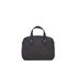 Furla Women's Giada Small Tote Bag with Zip - Black: Image 6