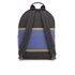 Paul Smith Men's Stripe Backpack - Black: Image 4