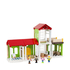 Brio Family Home Playset
