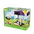 Brio Construction Toys Singing Stage