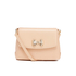 Ted Baker Women's Tessi Curved Bow Cross Body Bag - Taupe: Image 1
