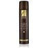 Oscar Blandi Pronto Dry Conditioner Spray 113g: Image 1