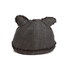 Karl Lagerfeld Women's Cat Ears Cap - Black: Image 3