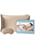 Iluminage Sleeping Beauty Gift Set: Image 2
