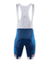 Kalas Team GB Inspired Bib Shorts: Image 2
