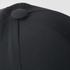 adidas Men's Bonded Training Cap - Black: Image 6