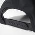 adidas Men's Bonded Training Cap - Black: Image 5