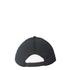 adidas Men's Bonded Training Cap - Black: Image 4