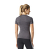 adidas Women's Performance T-Shirt - Trace Grey: Image 5
