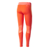 adidas Women's Ultimate WOW Tights - Core Red: Image 2