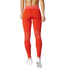 adidas Women's Ultimate WOW Tights - Core Red: Image 5