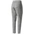 adidas Women's ZNE Travel Jogging Pants - Storm Heather: Image 2