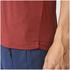 adidas Men's ID Stadium T-Shirt - Mystery Red: Image 7