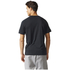 adidas Men's ID Stadium T-Shirt - Black: Image 5