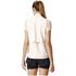 adidas Women's Ultra Energy Running Vest - Linen: Image 5