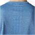 adidas Men's Supernova Long Sleeve Running Top: Image 8