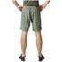 adidas Men's Crazy Training GFX Shorts - Trace Cargo: Image 5