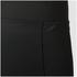adidas Women's Supernova Running Tights - Black: Image 10