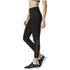 adidas Women's Supernova Running Tights - Black: Image 4