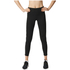 adidas Women's Supernova Running Tights - Black: Image 3