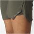 adidas Men's Ultra Energy Running Shorts - Utility Grey: Image 8