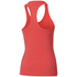 adidas Women's D2M Tank Top - Core Pink: Image 2