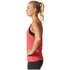 adidas Women's D2M Tank Top - Core Pink: Image 4