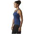 adidas Women's Supernova Running Tank Top - Mystery Blue: Image 4