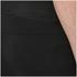 adidas Men's Supernova Running Tights - Black: Image 6