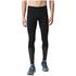 adidas Men's Supernova Running Tights - Black: Image 3