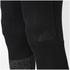 adidas Men's Supernova Running Tights - Black: Image 8
