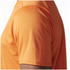 adidas Men's Supernova Running T-Shirt - Energy Orange: Image 7