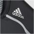 adidas Men's TechFit Climachill T-Shirt - Black: Image 11