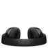 Beats by Dr. Dre Solo3 Wireless Bluetooth On-Ear Headphones - Black: Image 5