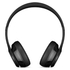Beats by Dr. Dre Solo3 Wireless Bluetooth On-Ear Headphones - Gloss Black: Image 3