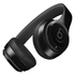 Beats by Dr. Dre Solo3 Wireless Bluetooth On-Ear Headphones - Gloss Black: Image 2