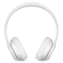 Beats by Dr. Dre Solo3 Wireless Bluetooth On-Ear Headphones - Gloss White