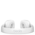 Beats by Dr. Dre Solo3 Wireless Bluetooth On-Ear Headphones - Gloss White: Image 6