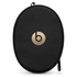 Beats by Dr. Dre Solo3 Wireless Bluetooth On-Ear Headphones - Gold: Image 8