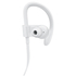 Beats by Dr. Dre Powerbeats3 Wireless Bluetooth Earphones - White: Image 2