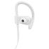 Écouteurs Sans Fil Beats by Dr. Dre Powerbeats 3 -Blanc: Image 2