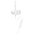 Beats by Dr. Dre Powerbeats3 Wireless Bluetooth Earphones - White: Image 4