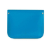 The Cambridge Satchel Company Women's Tiny Satchel - Pembroke Blue: Image 4