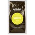 Beanies Premium Banoffee Pie Roast Coffee - 1kg (Medium Grind): Image 1