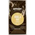 Beanies Premium Vanilla Nut Roast Coffee - 1kg (Medium Grind): Image 1
