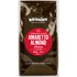 Beanies Premium Amaretto Almond Roast Coffee - 1kg (Medium Grind)