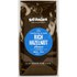 Beanies Premium Rich Hazelnut Roast Coffee - 1kg (Medium Grind)