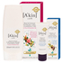 A'kin Radiance Refresh (White Gift Box): Image 1