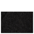 Flair Sierra Apollo Rug - Black: Image 3
