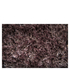Flair Pearl Rug - Dark Grey: Image 3